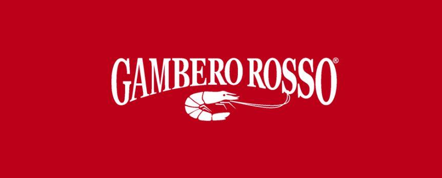 Gambero Ross - Olio Corax