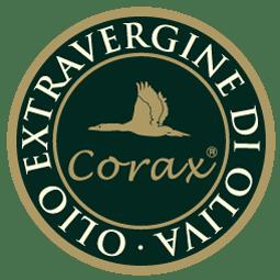 Azienda Agricola Francesco Piras Alghero - Olio Corax, Olio di Sardegna